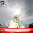 Classic Couple (ILO-CDLV000058)