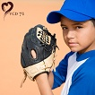 Little League (ILO-CDLV000071)