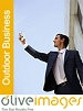 Outdoor Business (IML-OLCD036)