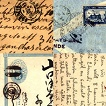 Postmark (IMZ-PMIBP)