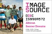African Soccer Dreams (ISO-IS098R572)