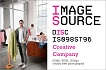 Creative Company (ISO-IS098ST96)