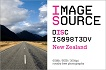 New Zealand (ISO-IS098T3DV)