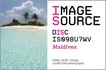 Maldives (ISO-IS098U7WV)