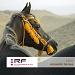 romatic horses (JUF-CD61)