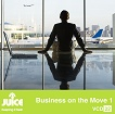 Business on the Move PT1 (JUI-22)