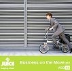 Business on the Move PT2 (JUI-44)