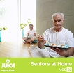 Seniors at Home (JUI-50)