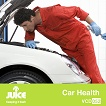 Car Health (JUI-52)