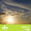 Skies 2 (JUI-54)