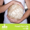 Food For Life (JUI-60)