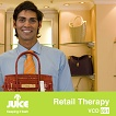 Retail Therapy (JUI-61)