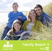 Family Beach 3 (JUI-69)
