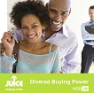 Diverse Buying Power (JUI-79)