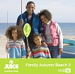 Family Autumn Beach 2 (JUI-96)