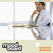 Essential Business (MOO-VCD002)