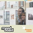 Property Ladder (MOO-VCD004)