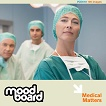 Medical Matters (MOO-VCD018)