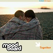 Together (MOO-VCD023)