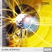 Global Interface (NDS-NDY029)