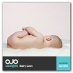 BABY LOVE (OJO-CD035)