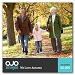 WE LOVE AUTUMN (OJO-CD065)