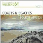 Coasts and Beaches South Africa (WES-WE031VCD)