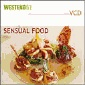 Sensual Food (WES-WE044VCD)