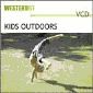 Kids Outdoors (WES-WE055VCD)
