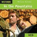 In the Mountains (WES-WE098VCD)