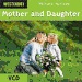 Mother and Daughter (WES-WE100VCD)
