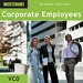 Corporate Employees (WES-WE213VCD)