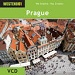 Prague (WES-WE250VCD)