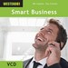 Smart Business (WES-WE473VCD)
