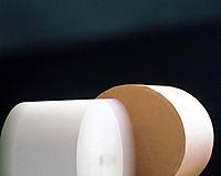 Papier Rolle Papierrolle