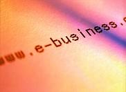 www.e-business | www.e-business |