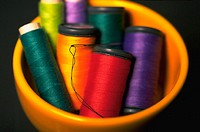 Thread