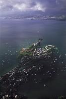 Pointe du Bout Guadeloupe
