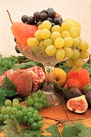 FRUIT, MISCELLANEOUS