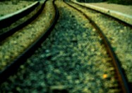 Train tracks (thumbnail)