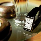 Antique watch (thumbnail)