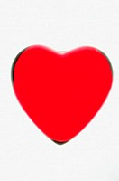 Heart shape (thumbnail)