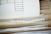 Business filing system (thumbnail)