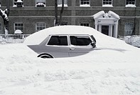 Snowed in car (thumbnail)