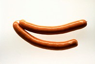 A Pair of Wieners