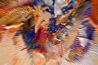 Abstract, backgrounds, Brazil (thumbnail)