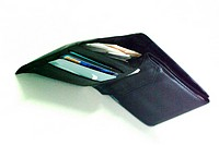 Businesses Concepts II, wallet, money, Brazil