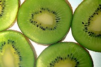 Food, fruit, kiwi