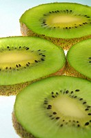 Food, fruit, kiwi (thumbnail)