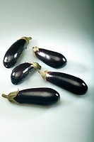 Food, vegetables, eggplant (thumbnail)